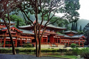 hawaii-byodo-in-buddhist-temple1